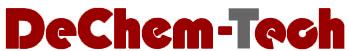 DechemTech Logo